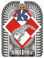8th Transport Air Base, Polish Air Force.png
