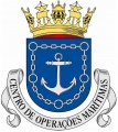 Maritime Operations Center, Portuguese Navy.jpg