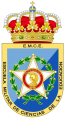 Military School of Educational Science, Spain.png