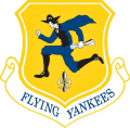 103rd Airlift Wing, Connecticut Air National Guard.png