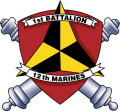 1st Battalion, 12th Marines, USMC.png