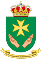 Defence Institute of Preventive Medicine, Spain.png