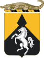 153rd Cavalry Regiment, Florida Army National Guard.png