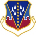 833th Air Division, US Air Force.jpg