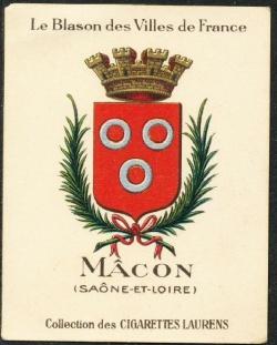 http://www.ngw.nl/heraldrywiki/images/thumb/a/aa/Macon.lau.jpg/250px-Macon.lau.jpg