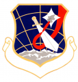 11th Tactical Control Group, US Air Force.png