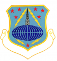 226th Combat Communications Group, Alabama Air National Guard.png