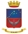 3rd Special Operations Helicopter Regiment Aldebaran, Italian Army.png
