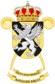 NBC Defense Battalion I-1, Spanish Army.png