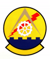 2853rd Civil Engineer Squadron, US Air Force.png