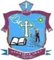Diocese of Egba West.jpg