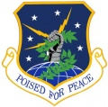91st Missile Wing, US Air Force.jpg