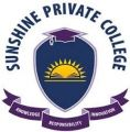 Sunshine Private College.jpg