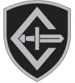 Special Operations Group, Estonia.png