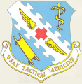USAF Tactical Medical Center, US Air Force.png