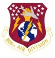 806th Air Division, US Air Force.jpg