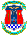 Special Operations Air Group No 15, Air Force of Venezuela.png