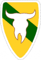 163rd Armored Brigade, Montana Army National Guard.png