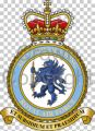 Air Logistics Wing, Royal Air Force.jpg