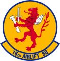 16th Airlift Squadron, US Air Force.jpg