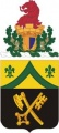 81st Armor Regiment, US Army.jpg