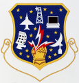 1989th Information Systems Wing, US Air Force.png