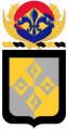 4th Finance Battalion, US Army.png