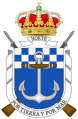 Tercio of the North, Spanish Navy.png