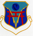 1956th Communications Group, US Air Force.png