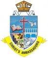Diocese of Lagos Mainland.jpg