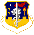 3335th Student Group, US Air Force.png