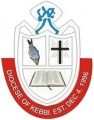 Diocese of Kebbi.jpg