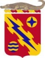 256th Air Defense Artillery Regiment, Florida Army National Guard.jpg