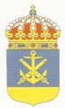 Coast of Norrland Naval Command, Swedish Navy.jpg