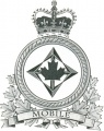 Mobile Command, Canadian Army.jpg