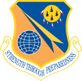 138th Fighter Wing, Oklahoma Air National Guard.png