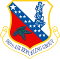 160th Air Refueling Group, Ohio Air National Guard.png