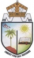 Diocese of Lagos West.jpg