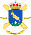 Maneuver Helicopter Battalion III, Spanish Army.png