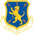 32nd Air Division, US Air Force.jpg
