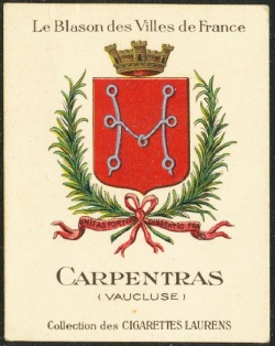 http://www.ngw.nl/heraldrywiki/images/thumb/b/b9/Carpentras.lau.jpg/250px-Carpentras.lau.jpg