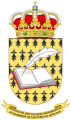 Office of the Register of Professional Associations of Spanish Armed Forces Members, Spain.png