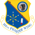 185th Air Refueling Wing, Iowa Air National Guard.png