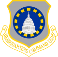 Headquarters Command, US Air Force.png