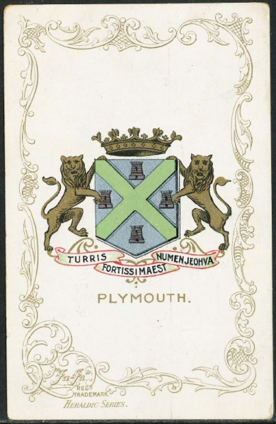 File:Plymouth.jj.jpg