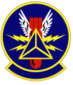 23rd Air Base Operability Squadron, US Air Force.png