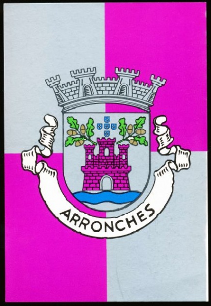 File:Arronches.pt.jpg