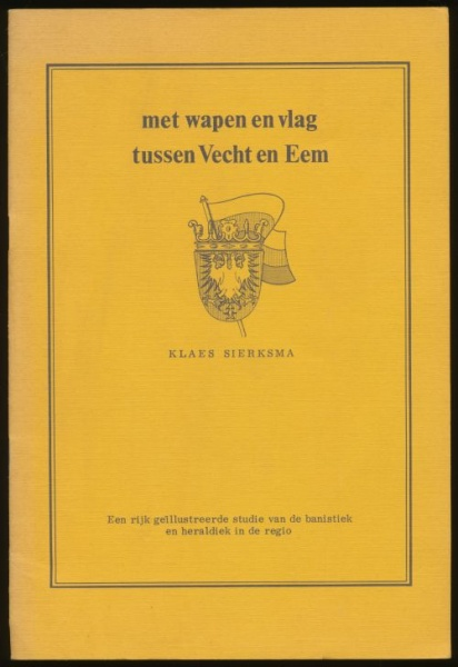 File:Nl-013.books.jpg