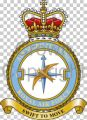 No 1 Air Mobility Wing, Royal Air Force.jpg