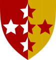 Southern Command - Royal Armoured Corps, British Army.png